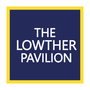 Lowther Volunteer